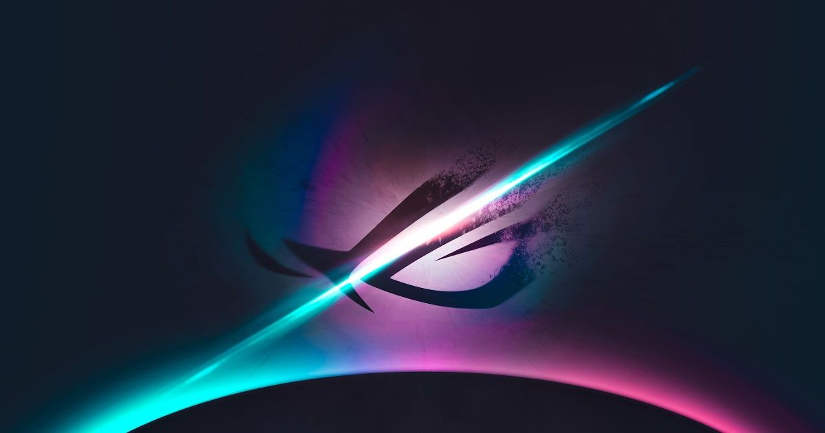 Terkeren 19 Wallpaper Hp Asus Keren Asus Rog 4k Ultra Hd Wallpapers Top Free Asus Rog 4k In 2020 Desktop Wallpaper Nature Desktop Wallpaper Spring Desktop Wallpaper