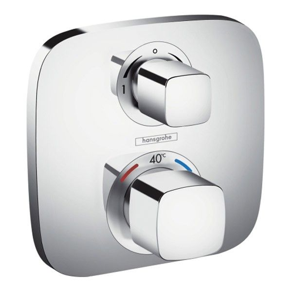 15708 THERMO MIXER SHUT OFF/DIVERTER Hansgrohe   Google Search