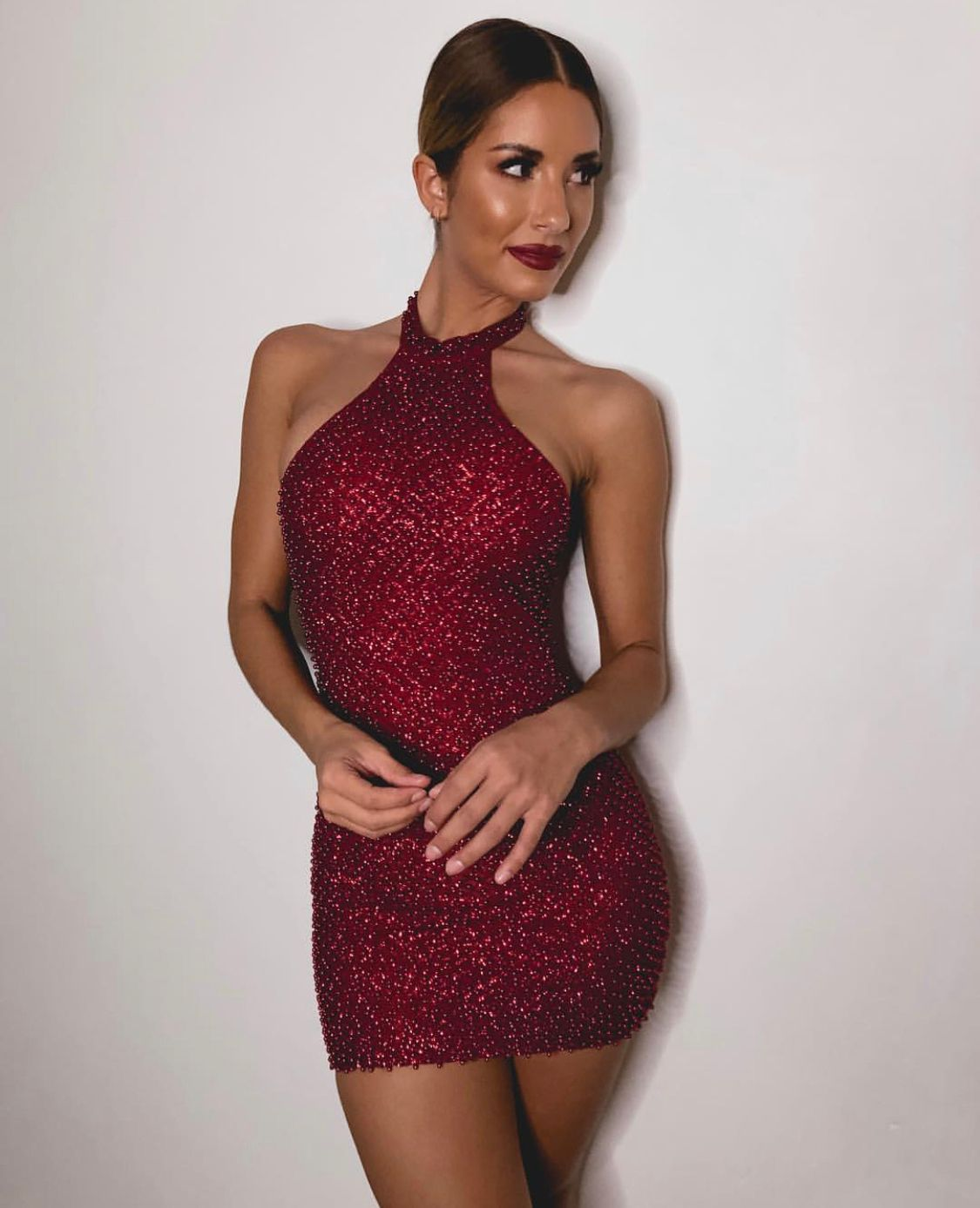 4fef32e8 Oh Polly | #havoolo #fashion #ootd #love #instafashion #fashionblogger  #fashionista #outfit #instastyle #stylish #outfitoftheday #beautiful  #beauty #model ...