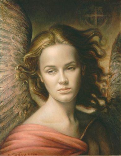 Pittura e scultura 0138af3a6cdf4c67019d613ebec11e54