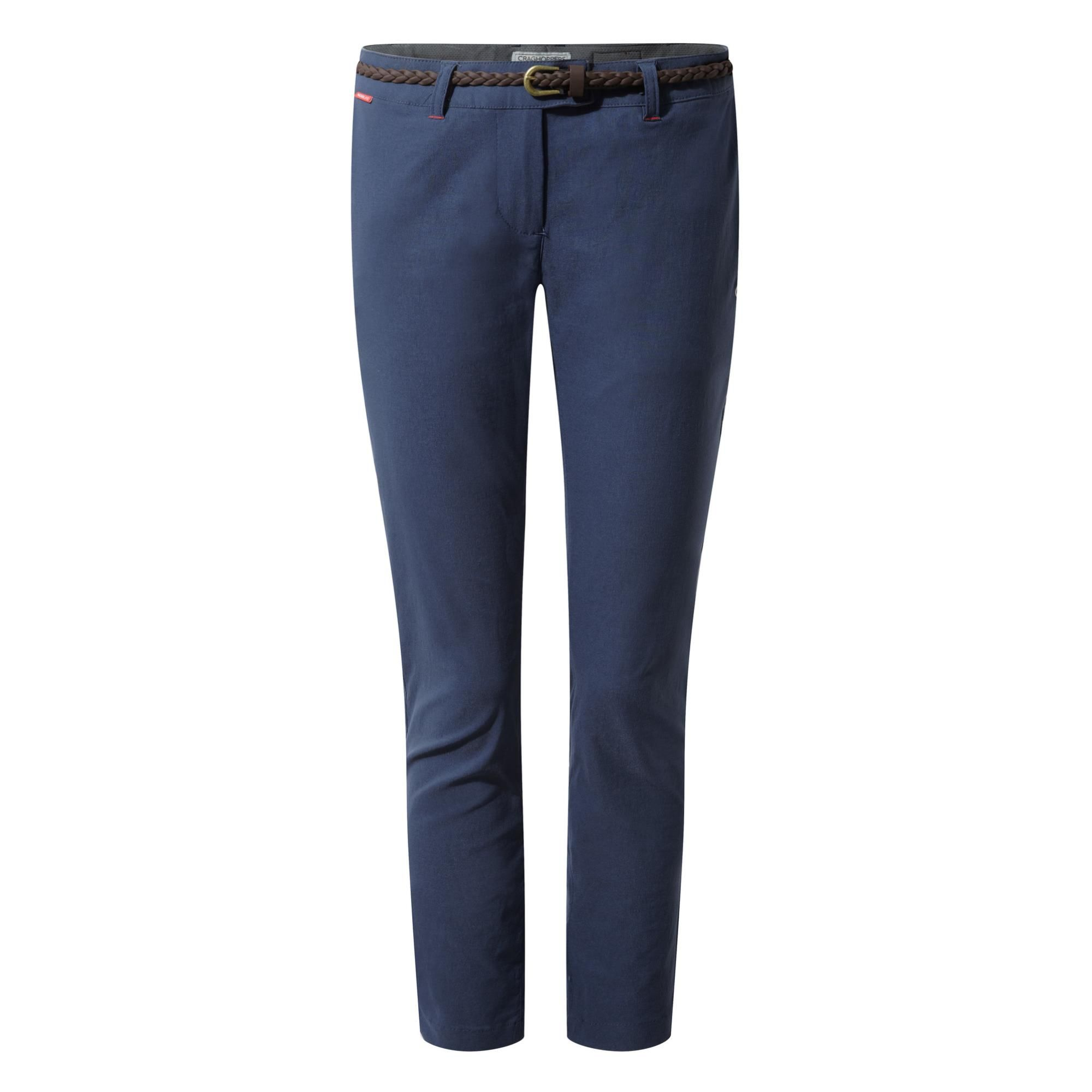 Doorout Angebote Craghoppers Nosilife Fleurie Hose blau Damen Gr. 36: Category: Outdoorbekleidung > Damen > Hosen Item…%#Quickberater%