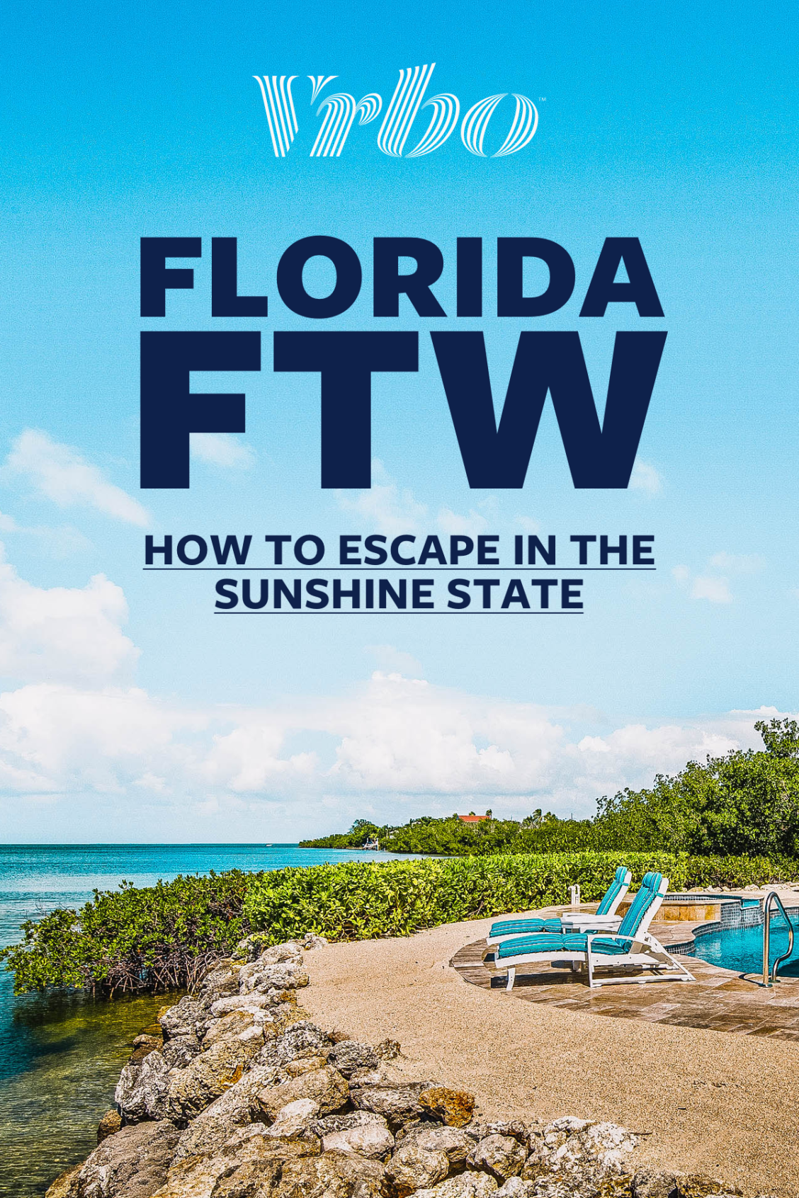 When It Comes To Florida Vacations There Are Loads Of Choices We Ve Compiled A List Of The Best Beachfront Getaways Florida Travel Florida Vacation Florida