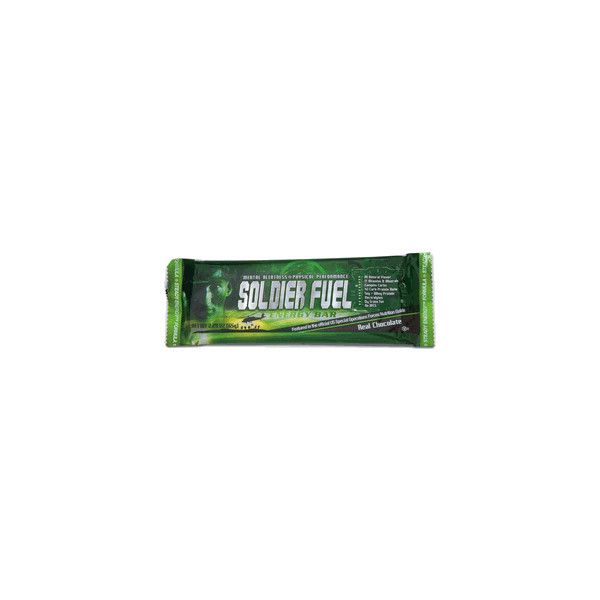 soldier fuel energy bar chocolate liked on polyvore featuring