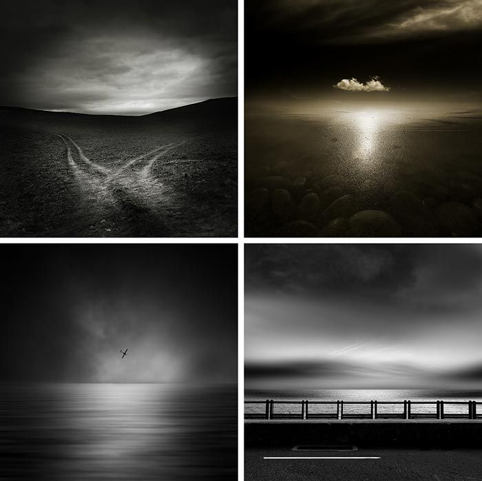 ERIC FREY PHOTOGRAPHIES