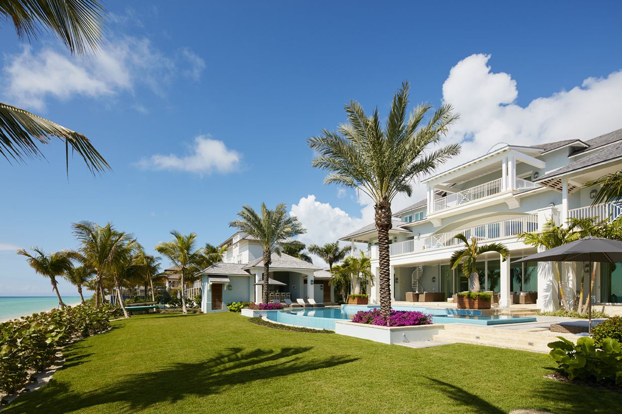 residential infinity pools. Mills Design Group - Residential Infinity Pool, Spa, Outdoor Seating Area Pools E