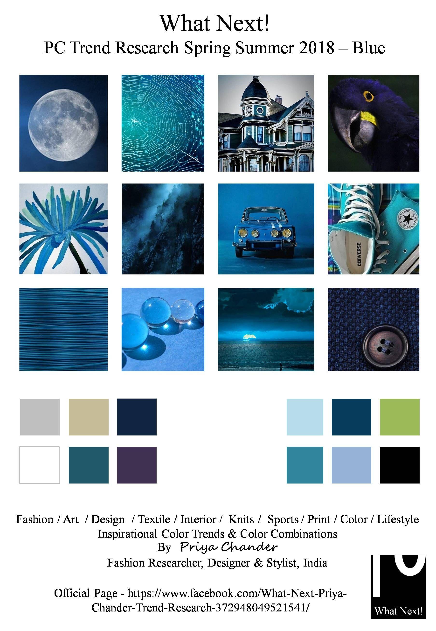 COL. TREND에 있는 Melody Chan님의 핀  Pinterest  색깔 및 디자인