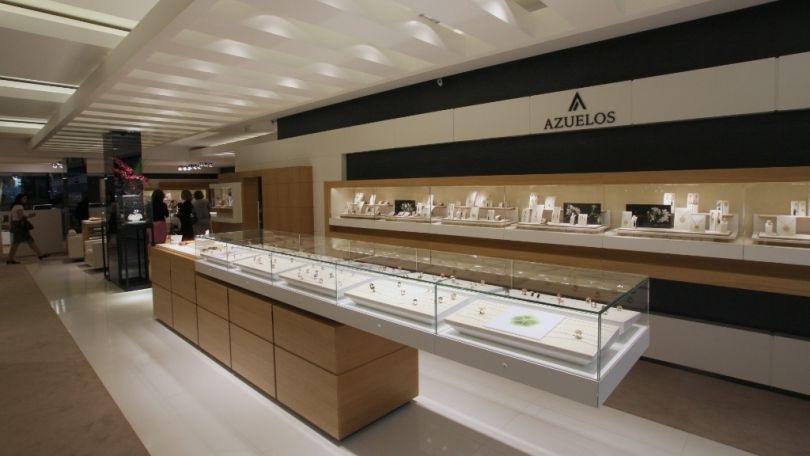 24++ Jewelry store in hyde park ideas in 2021