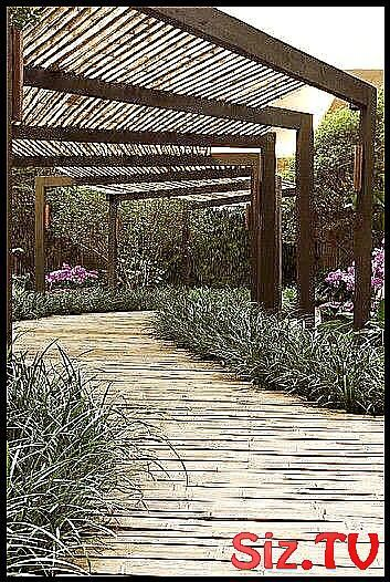 Photo of Paso Paso # Garden Paths_Cheap_Fireplaces #Paso