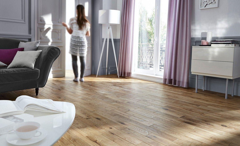 saint maclou parquet parquet merbau saint maclou with. Black Bedroom Furniture Sets. Home Design Ideas