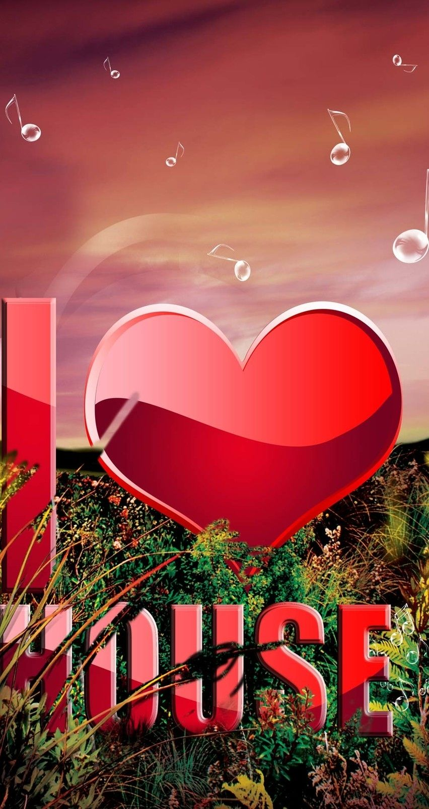 Wallpaper download new love - I Love House Music Iphone Wallpaper Download New I Love House Music Iphone Wallpaperfor Iphone Wallpaper Inhigh Definition You Can Find Other Wallpaper