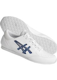 5932d36da90 Asics Cheer LP Adult Cheerleading Shoe