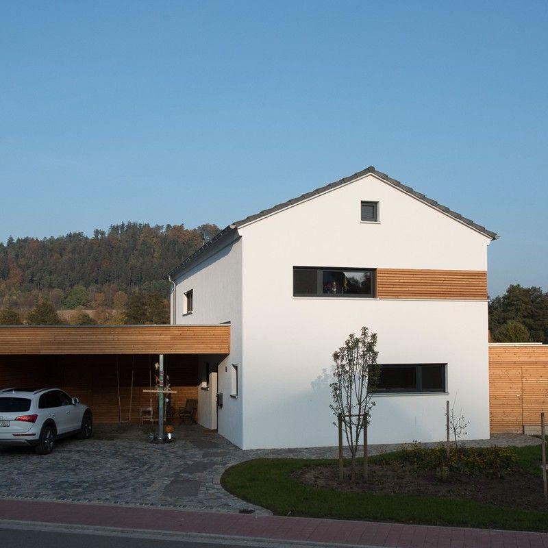 Holzhaus Beilngries in der Nähe von Greding und Ingolstadt