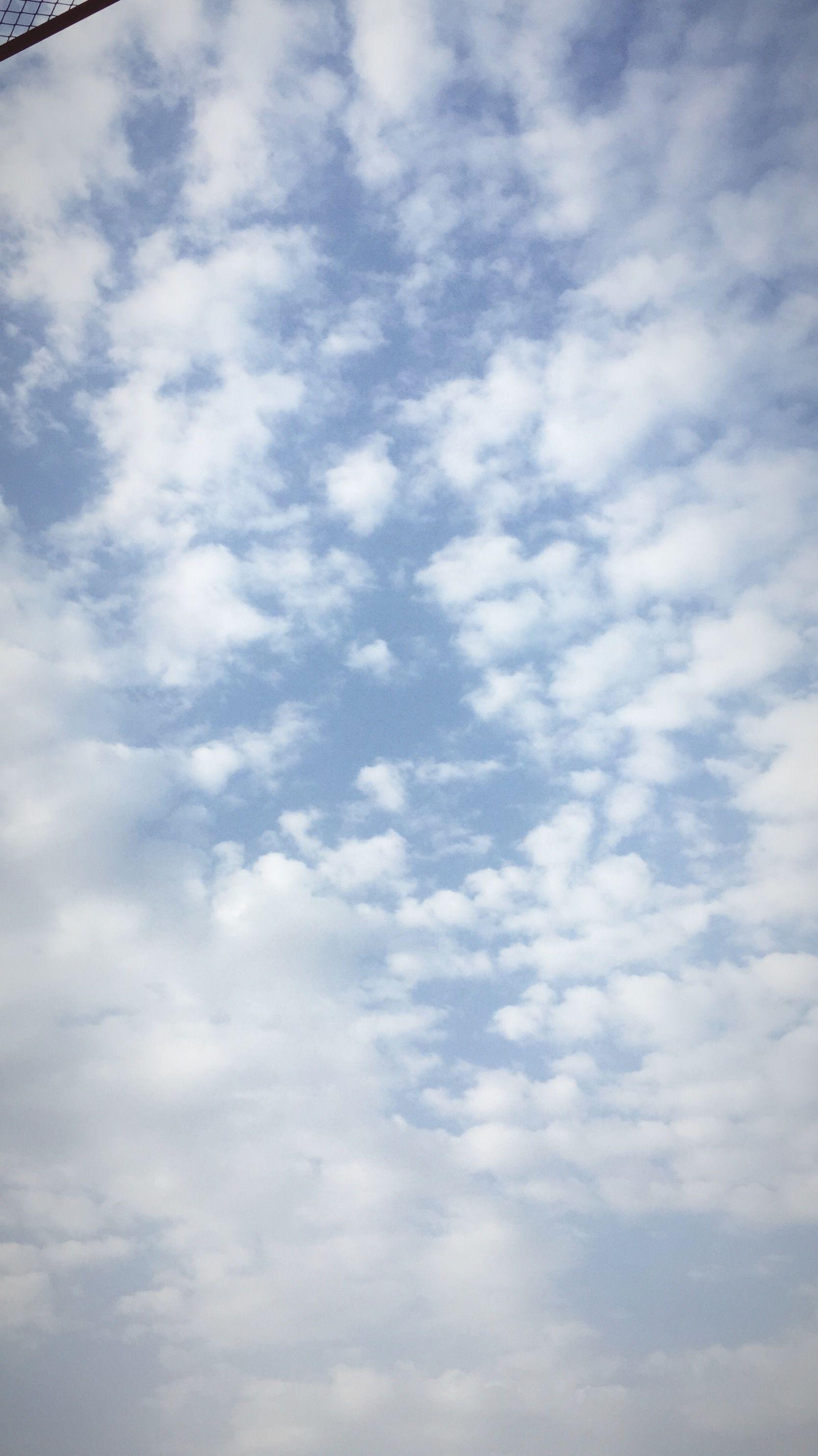 غيوم Iphone Wallpaper Sky Selfie Ideas Instagram Cute Girl Photo