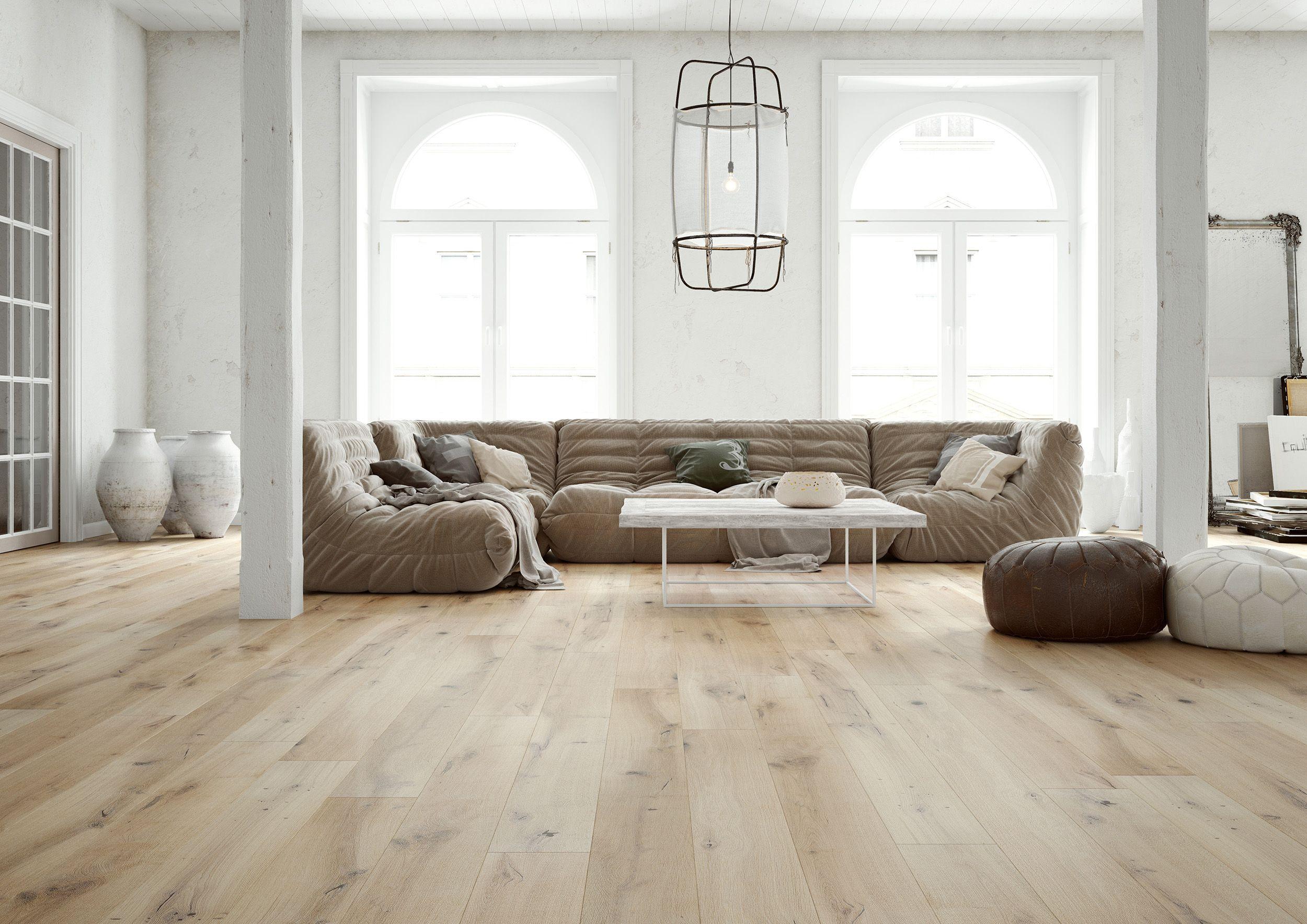Light Oak Laminate Flooring Engineered Wood Floors Living Room Hardwood Floors Oak Laminate Flooring