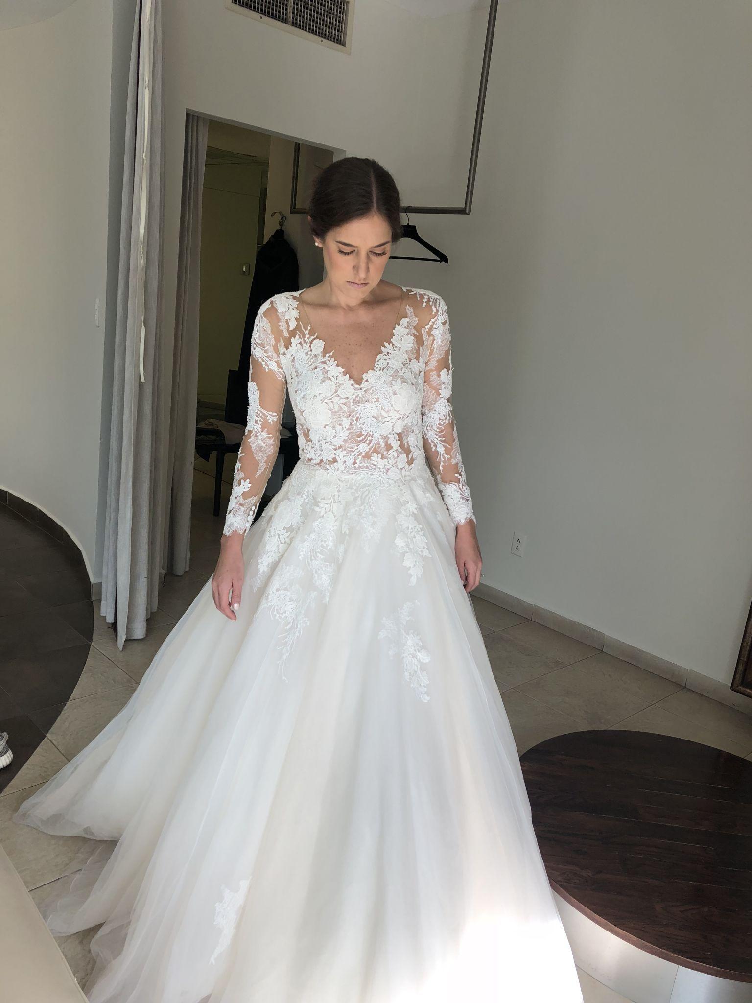 41bdedf283e Used Wedding Dresses Austin Texas