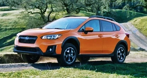 2020 Subaru Crosstrek Xti Release Date Usa 2020 Subaru Crosstrek Xti Release Date Usa The Next Crosstrek Xti Is Cars Usa Subaru Crosstrek Subaru