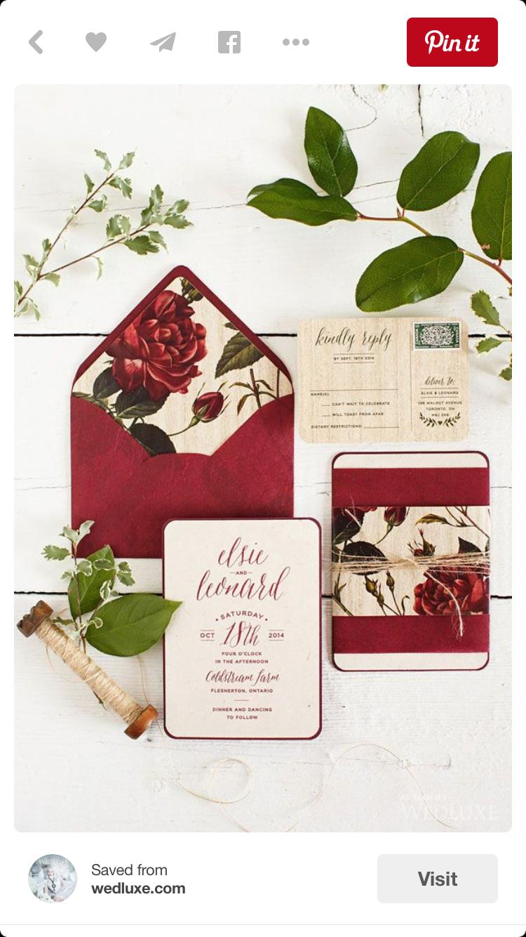 Pin by Ilze Dūmiņa on wedding | Pinterest | Wedding