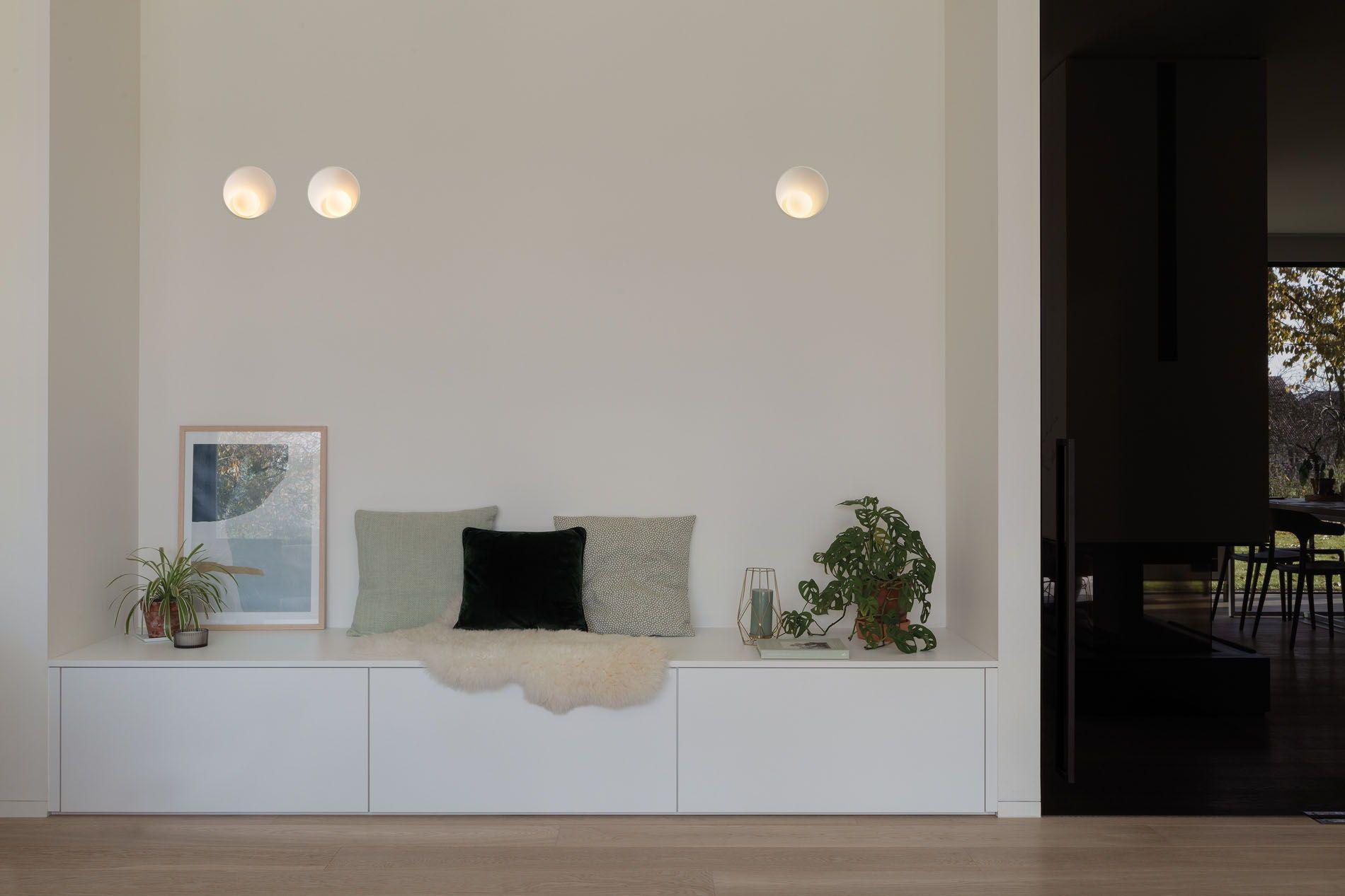 Livingroom Lighting Ideas Shellby Living Room Lighting Wall Lighting Design Interior Design Inspiration