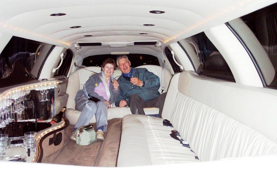 Testimonials Wedding Cars Limousines Akp Chauffeur Drive Vintage Car Wedding Wedding Car Wedding Car Hire