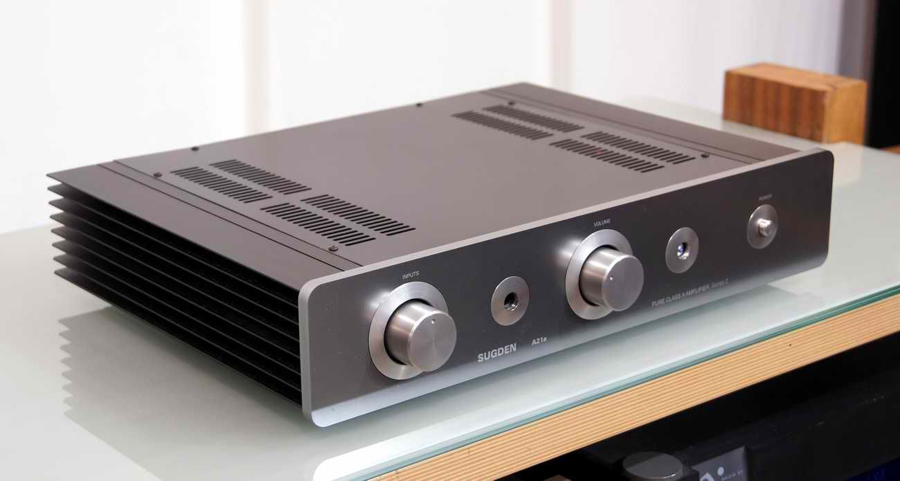 Immagine Correlata Sugden A21se Pinterest Searching # Meuble Tv Amplifier