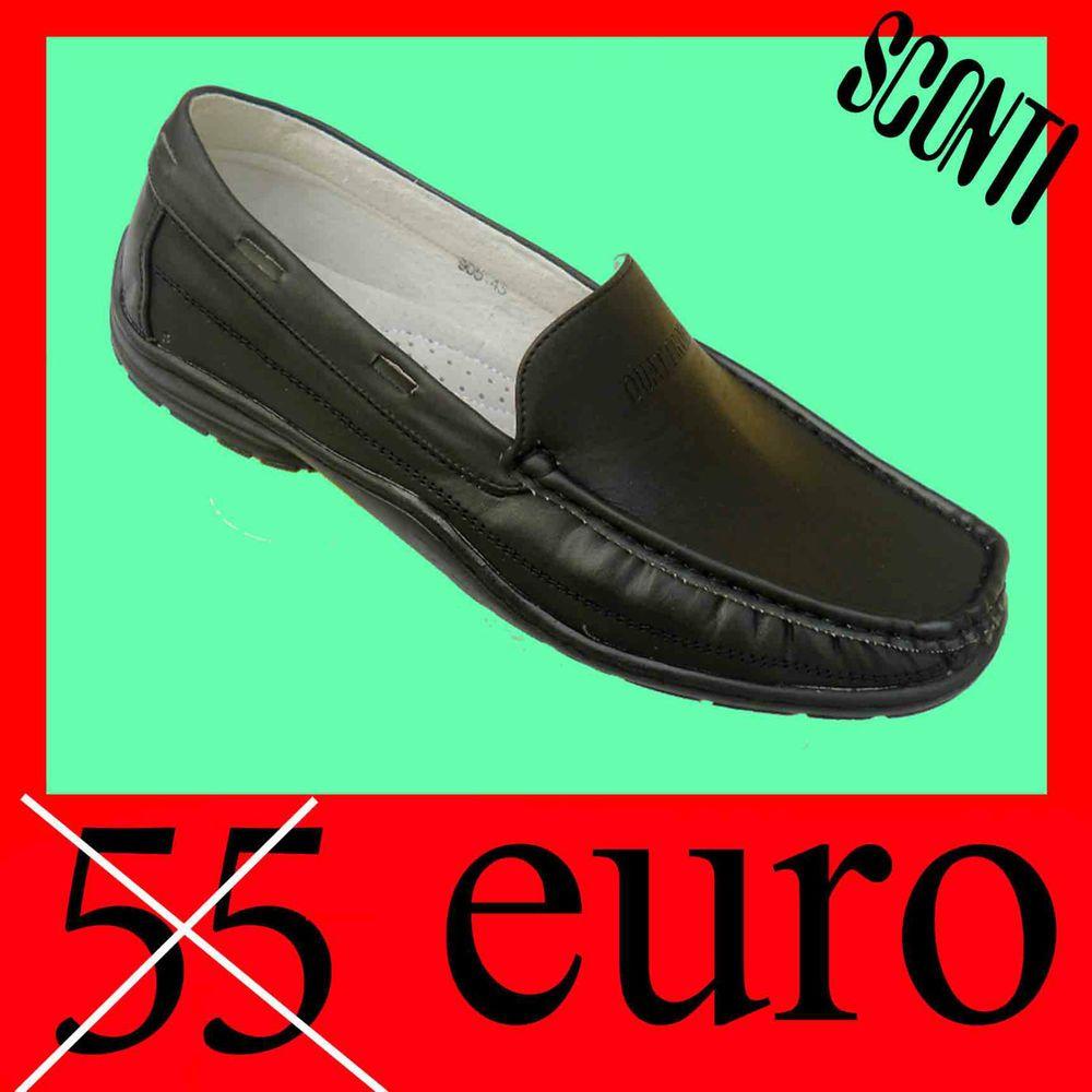 scarpe estive uomo adidas 43