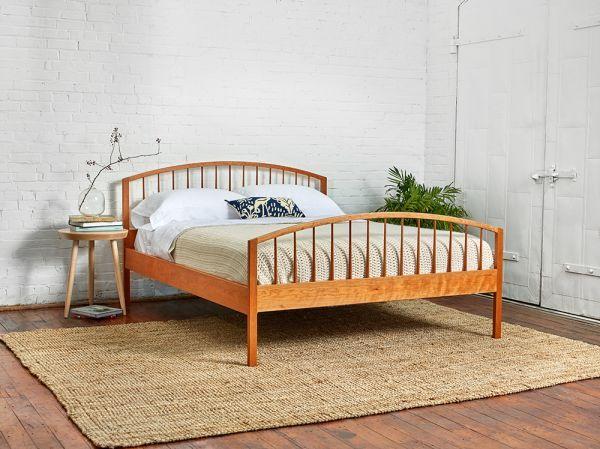 Chilton Furniture Co \