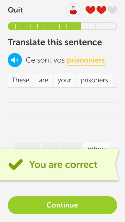 Weird Duolingo Phrases Duolingo Teaches Us Everything We Need To Know To Duolingo Tumblr Funny Phrase I kind of feel like the tin man. weird duolingo phrases duolingo