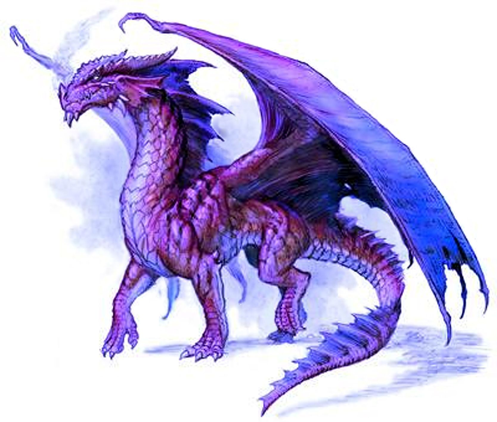 Purple dragon dragons high level and consciousness purple dragon fandeluxe Ebook collections