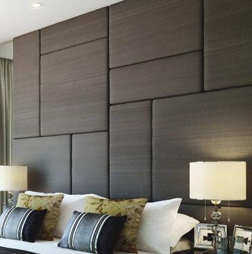 Bedroom Decorating Ideas Paint Bedroom Storage More