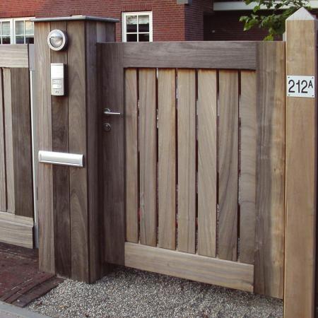 d cors jardins le catalogue portails et portillons portail et portillon pinterest. Black Bedroom Furniture Sets. Home Design Ideas
