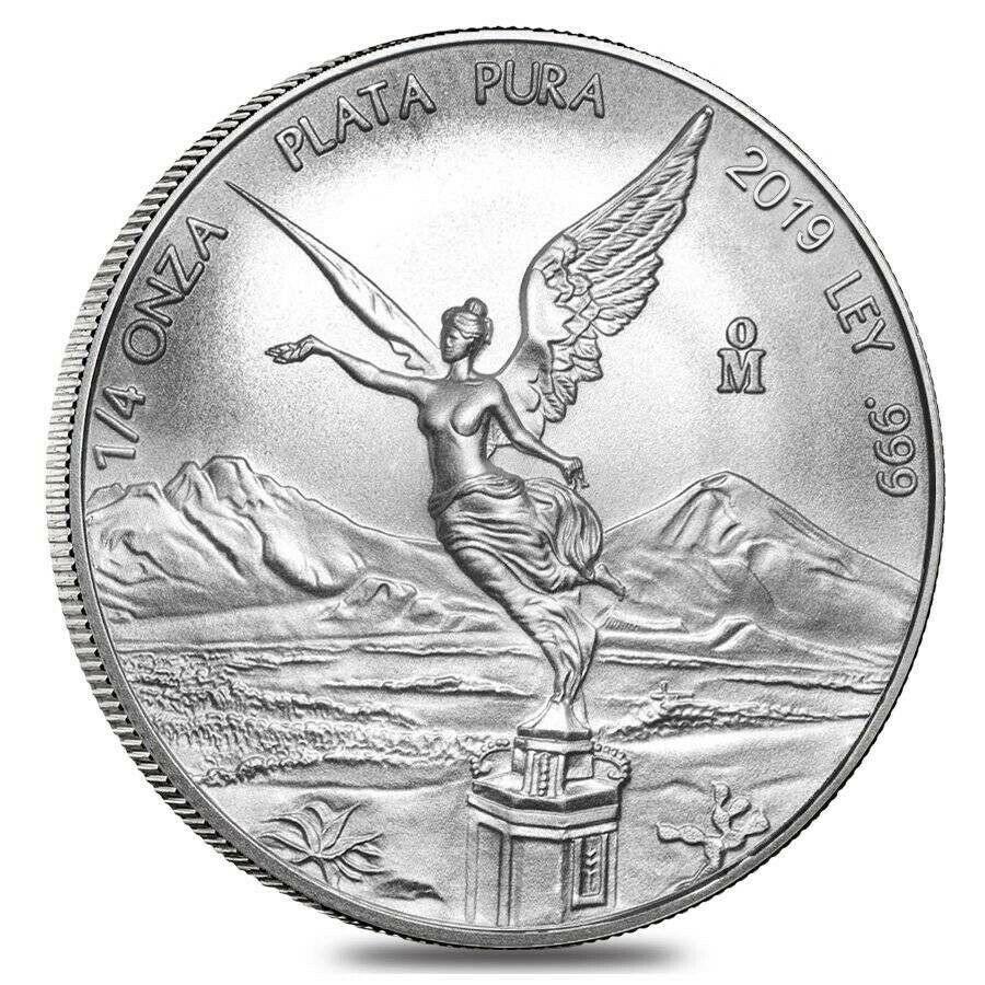 Pin On Mexico Coin