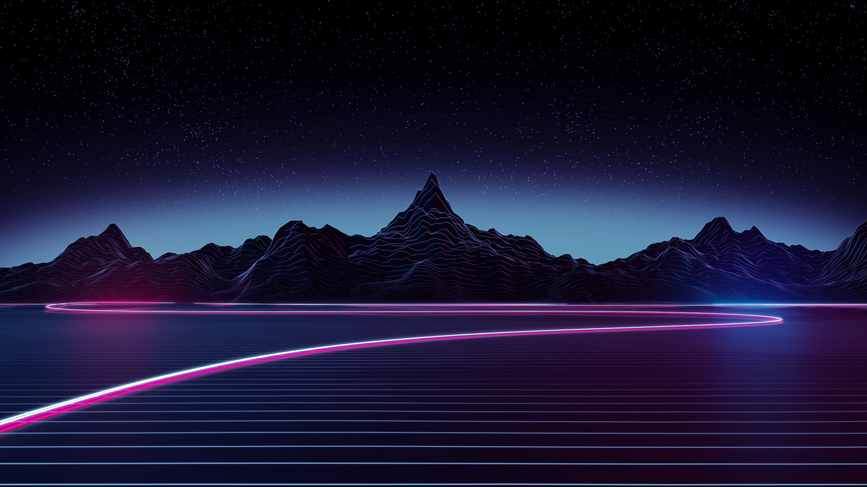 80s Aesthetic Wallpapers Animated Wallpaper 4k Is Amazing Hd Wallpapers For Desktop Or Mobile Explor In 2020 Vaporwave Wallpaper Neon Wallpaper Aesthetic Wallpapers