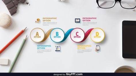 Process Flow Template Project Presentation Ideas Roadmap Powerpoint