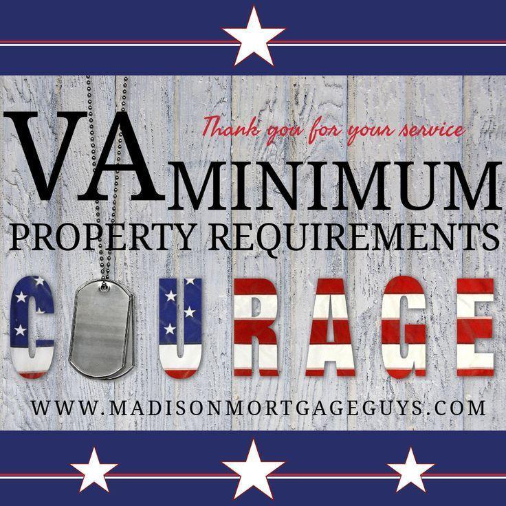 Important tips for your first va loan va loan va