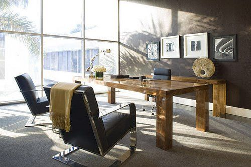 Perfect Cool Executive Office Designs Offices Google Search And Design Ideas