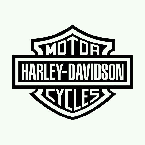 Harley Davidson Svg Harley Davidson Decals Harley Davidson Helmets Harley Davidson Images