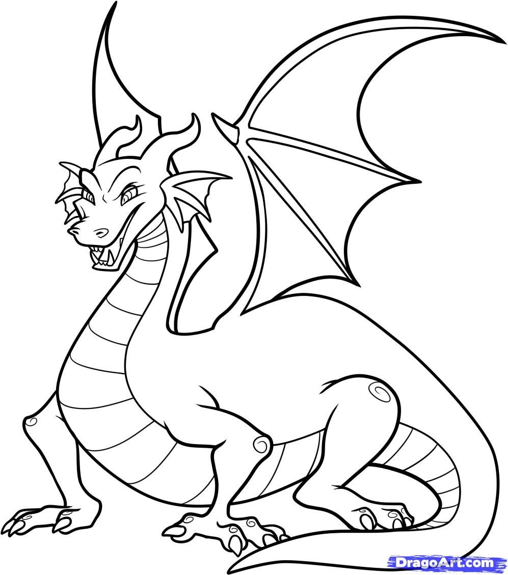 Welcome to Dragoarts free online drawing tutorials for kids and adults Learn how to draw people dragons cars animals fairies anime manga scifi fantasy art
