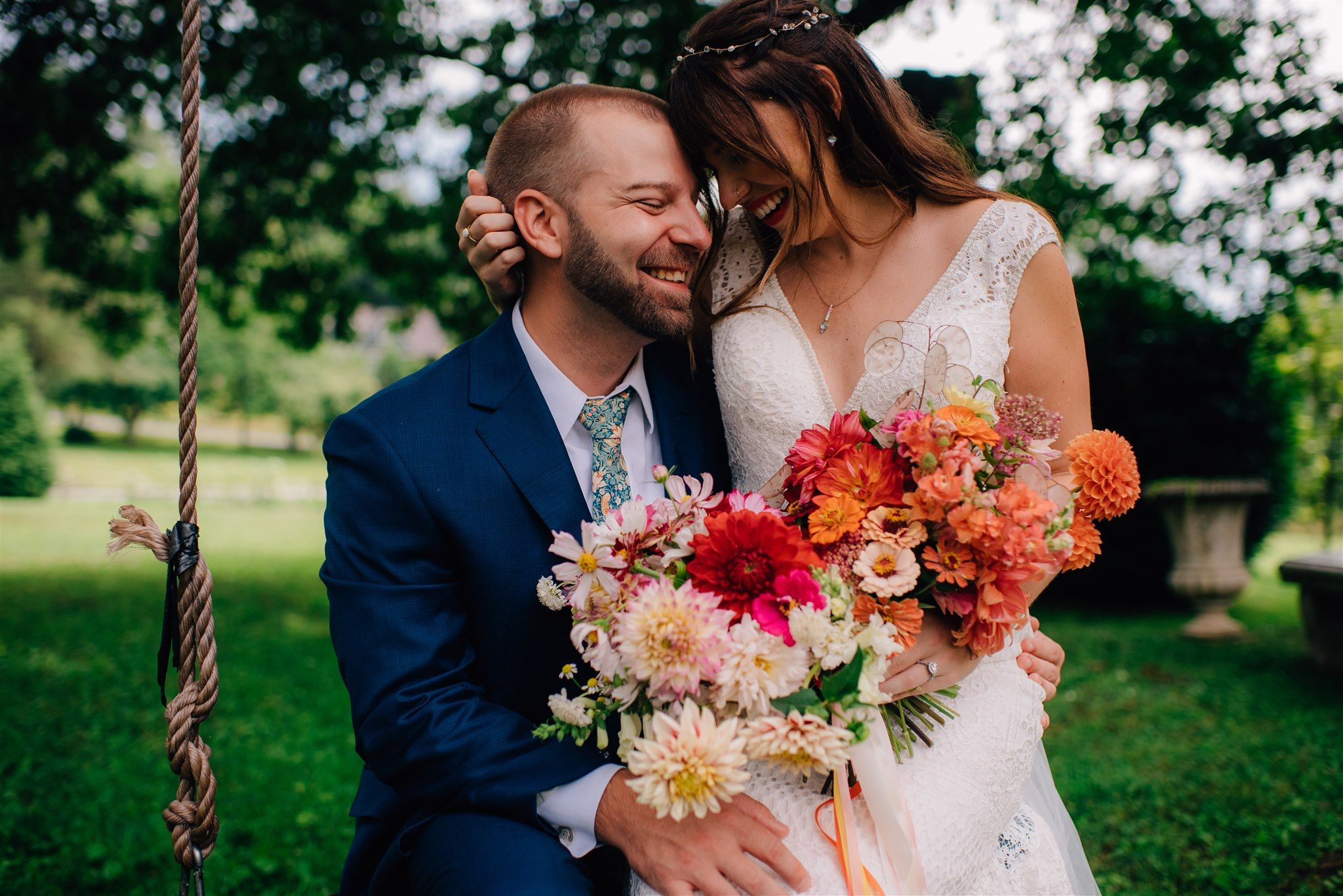 Three Region Photography - Durham Wedding Photographer ...