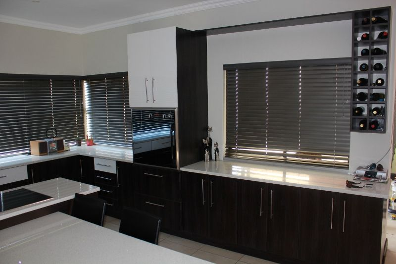 Kitchen Units Designs In South Africa | Ruivadelow