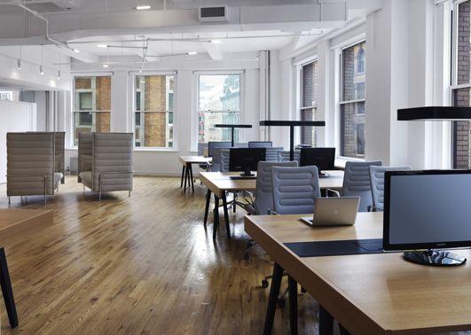 Raumgestaltung ideen büro  Bildergebnis für raumgestaltung ideen büro | Büromöbel ...