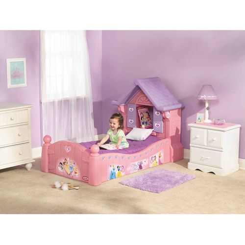 disney toddler bed on Nice Princess Bed Check More At Http Www Lezzetlimama Com Princess Bed Diy Toddler Bed Princess Toddler Bed Toddler Bed Girl