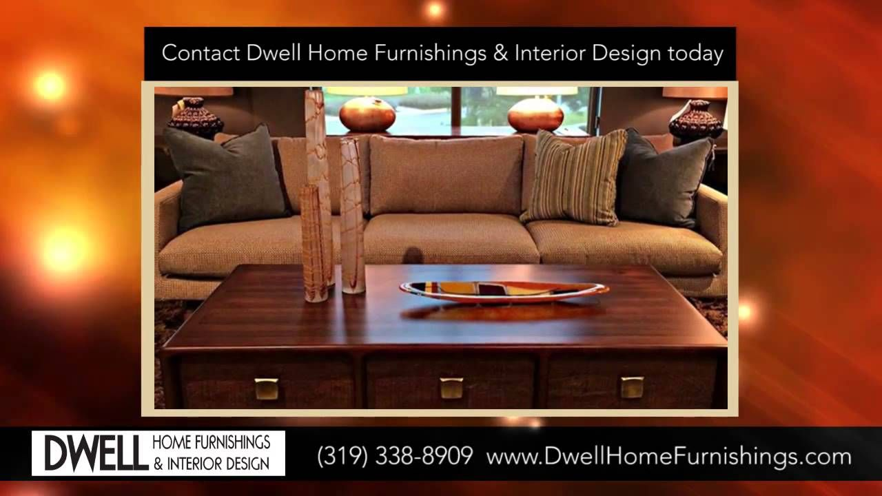 Furniture Store Coralville Ia Dwell Home Furnishings Interior