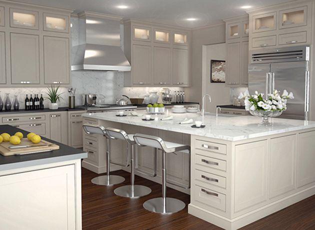 Main Line Kitchen Design For The Home Kitchen Cabinets Kitchen