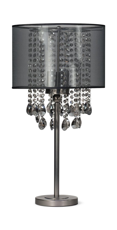 hom furniture lighting design