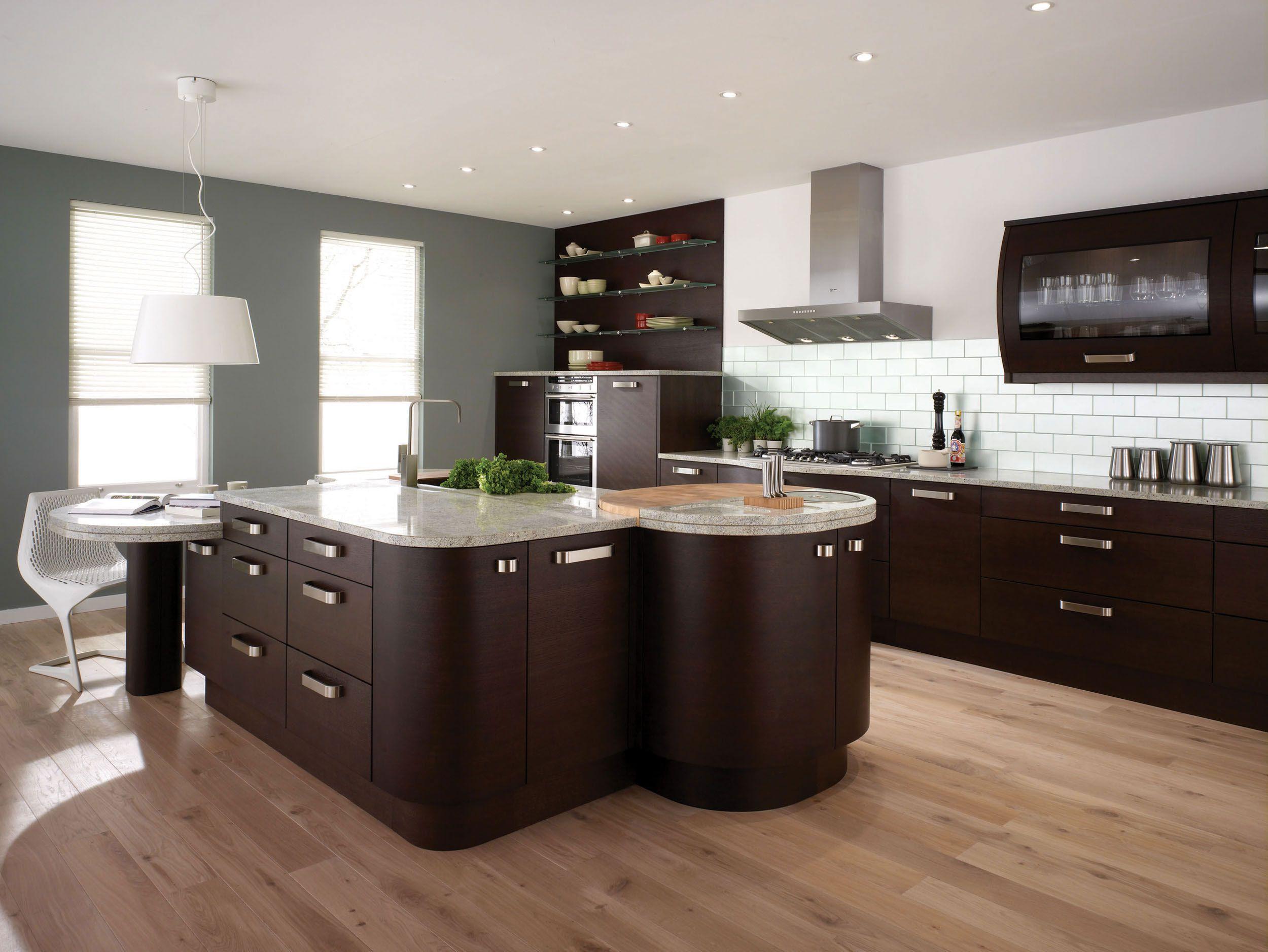 Fesselnd Inexpensive Kitchen Backsplash Ideas #Badezimmer #Büromöbel #Couchtisch  #Deko Ideen #Gartenmöbel #Kinderzimmer #Kleiderschrank #Küchen #Schlafsofa  ...