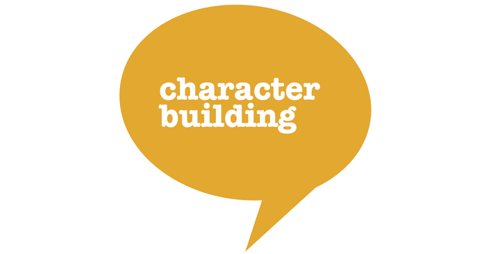 youth-group-lessons-on-character | youth ministry | Youth