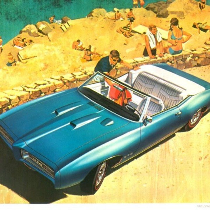 2002 Pontiac Line Sales Brochure Firebird Grand Prix