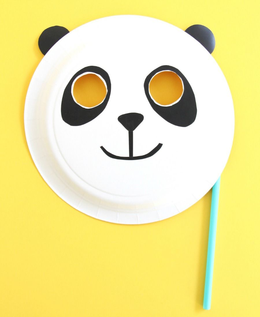 Park Art My WordPress Blog_Apps Like Panda Helper Reddit