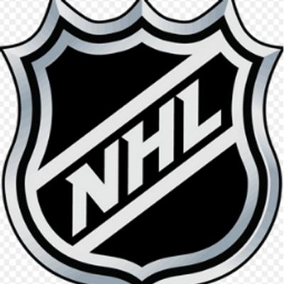 RT #NHL #Wild er oppe i 4 seire på rad etter gårsdagens 6-1 mot #Blackhawks. Fin start for ny trener. - https://t.co/VWu42s5dDt