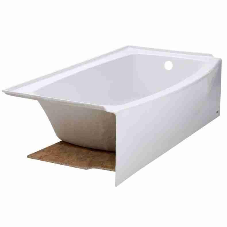 New post Trending-american standard bathtubs-Visit-entermp3.info ...
